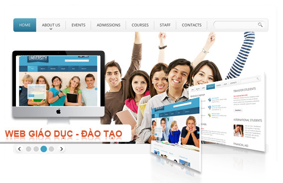 thiet-ke-website-giao-duc