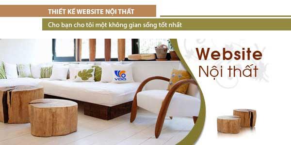 thiet-ke-web-noi-that2