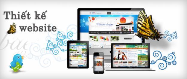 thiet-ke-website-chuyen-nghiep-gia-re-tai-tphcm2