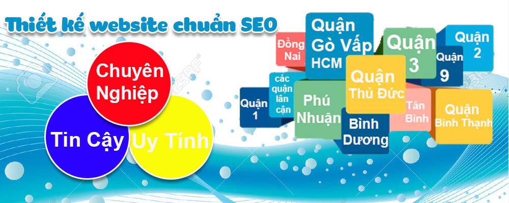 thiet-ke-website-chuyen-nghiep-gia-re-tai-tphcm3