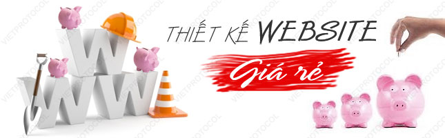 thiet-ke-website-gia-re-1