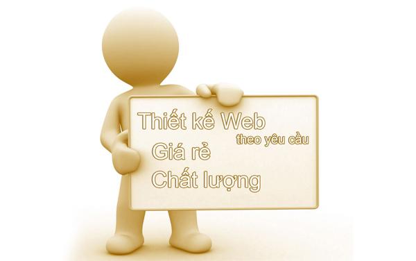 Nhung dieu giup cong ty dung vung tren internet
