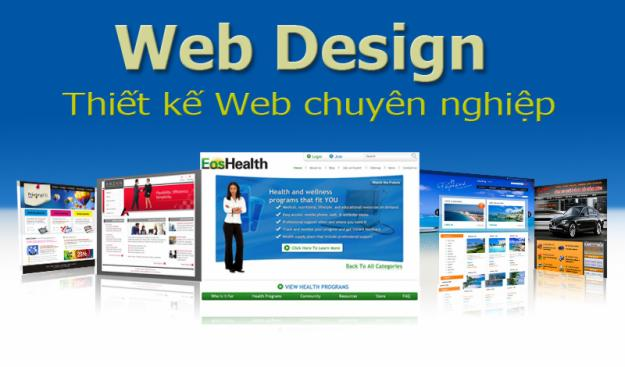 thiet-ke-website-du lich-gia-re