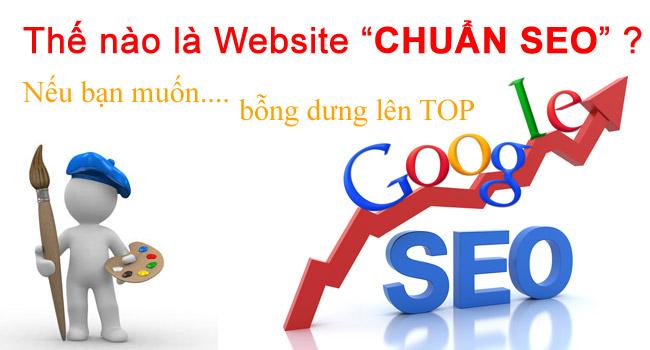 thiet-ke-website-noi_that3