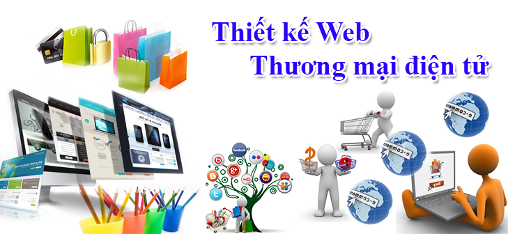 Keywebvnthiet ke website dam bao ve an ninh mang