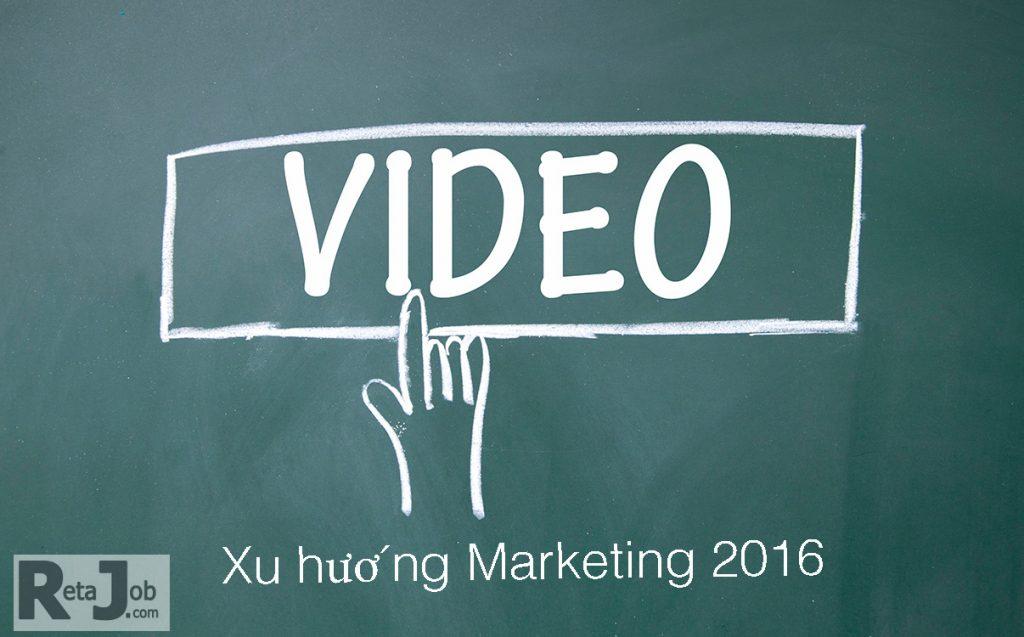 nhung sai lam thuong gap trong chien luoc xay duong video marketing