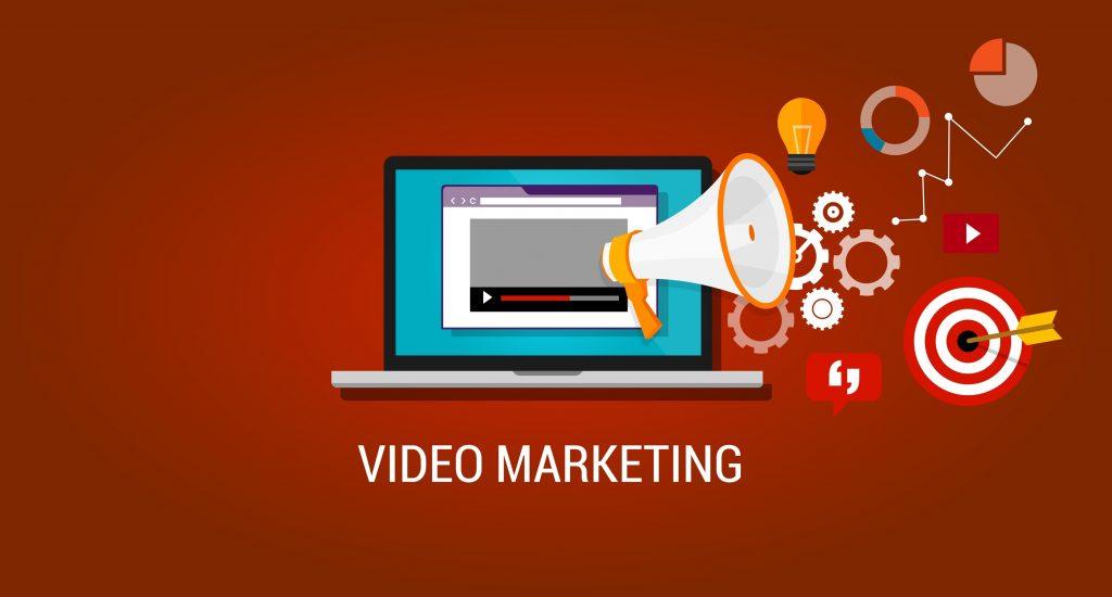 nhung sai lam thuong gap trong chien luoc xay dung video marketing