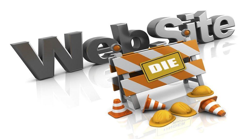 vai tro quan trong cua thiet ke website trong digital marketing