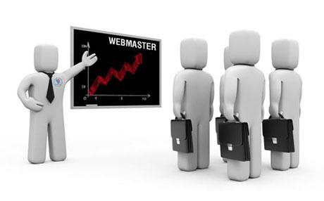cần làm gì để website hoạt động hiệu quả và lâu dài
