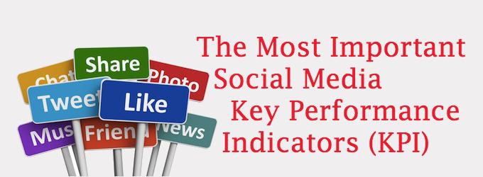 tìm hiểu những chỉ số đo lường hiệu quả của chiến dịch Digital Marketing