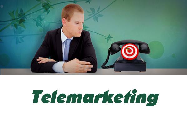 đanh gia cac hinh thuc marketing truc tiep trong digital marketing