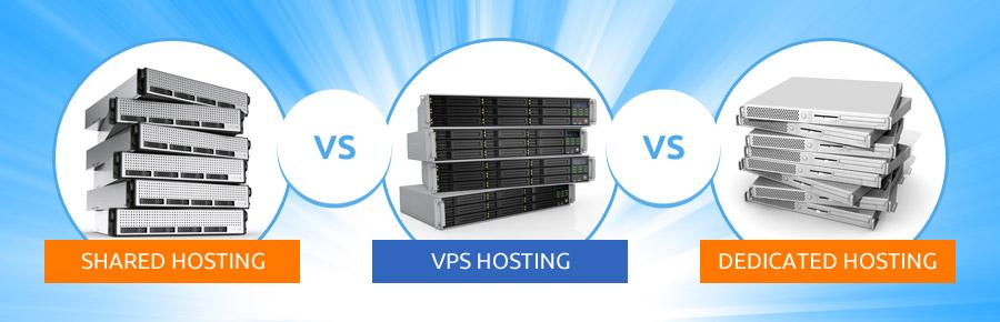 cac-loai-hosting-Keyweb.vn