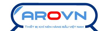 Thiết kế web Arovn