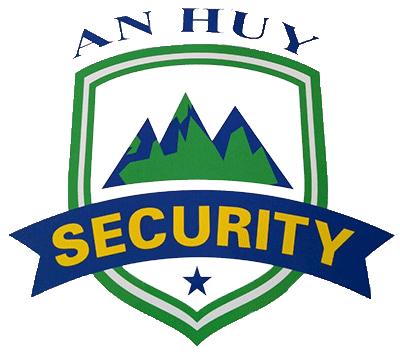 Thiết kế web Bảo vệ An Huy