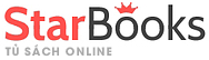 Thiết kế web StarBooks