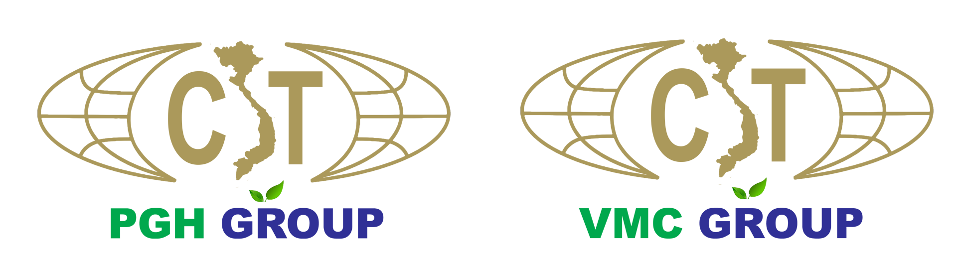 Thiết kế web PHG Group