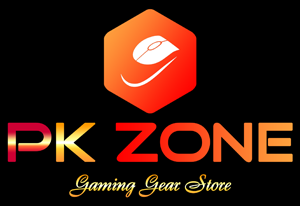 Thiết kế web Pkzone