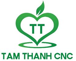 Thiết kế web tamthanhvina