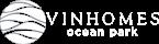 Thết kế web vinhomesgialam-oceanpark.com.vn
