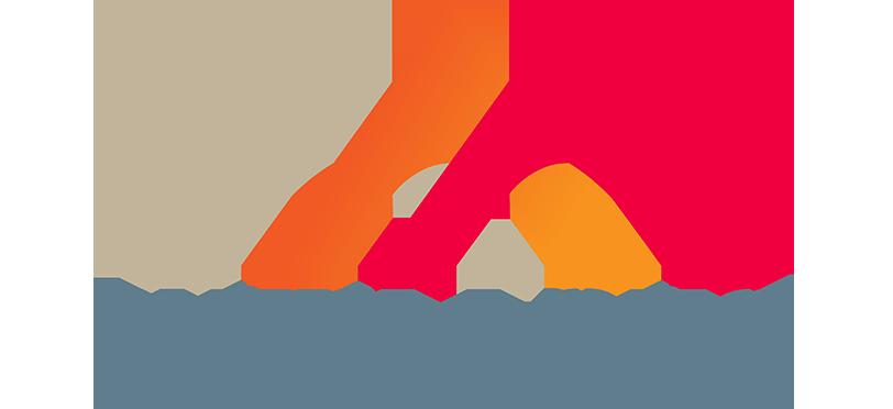Thiết kế web Xây dựng công nghiệp Minh Long