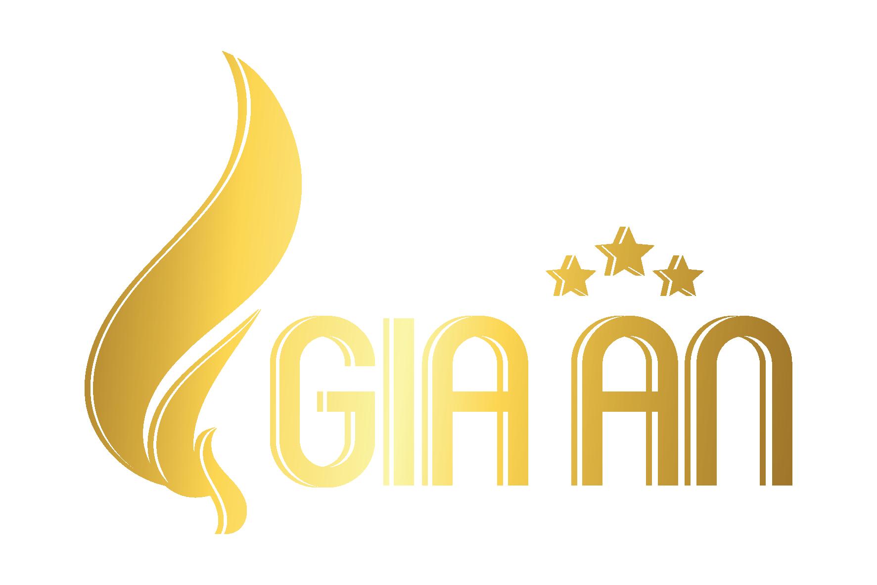 Thiết kế web giaanadv.com