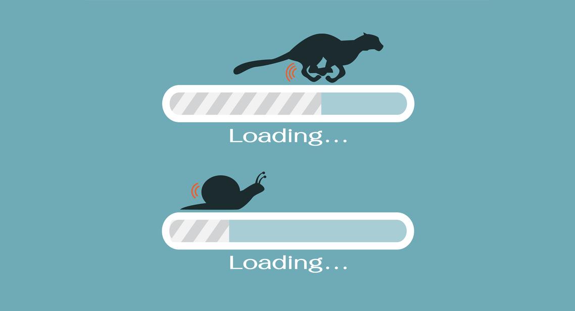 TẠI SAO WEBSITE KHÔNG THỂ THIẾU SSL?